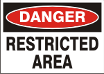 DANGER RESTRICTED AREA.png (11600 bytes)