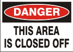 DANGER THIS AREA IS CLOSED OFF.png (12834 bytes)