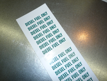 DIESEL FUEL ONLY REMOVABLE LABEL.png (201063 bytes)