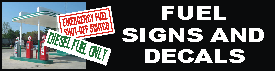 FUEL SIGNS AND DECALS INDEX.png (15151 bytes)