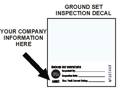 GROUND SET INSPECTION DECAL.png (11649 bytes)