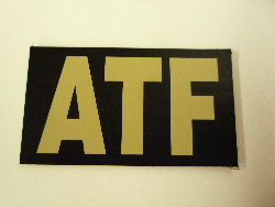 INFRARED ATF TAN ON MB.png (71493 bytes)