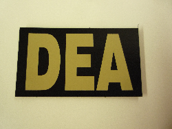 INFRARED DEA TAN ON MB.png (74441 bytes)