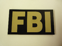 INFRARED FBI TAN MB.png (72223 bytes)