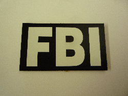 INFRARED FBI WHITE ON MB.png (73222 bytes)