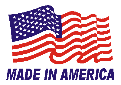 Image Gallery Made In America