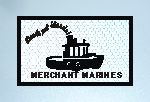 MERCHANT MARINES 1 COLOR ON RAW SOLAS.png (25988 bytes)