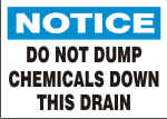 NOTICE DO NOT DUMP CHEMICALS.png (12334 bytes)