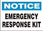 NOTICE EMERGENCY RESPONSE KIT.png (10688 bytes)