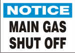 NOTICE MAIN GAS SHUT OFF.png (10188 bytes)