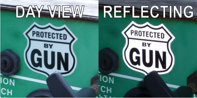 PROTECTED BY GUN REFLECTING.png (158639 bytes)