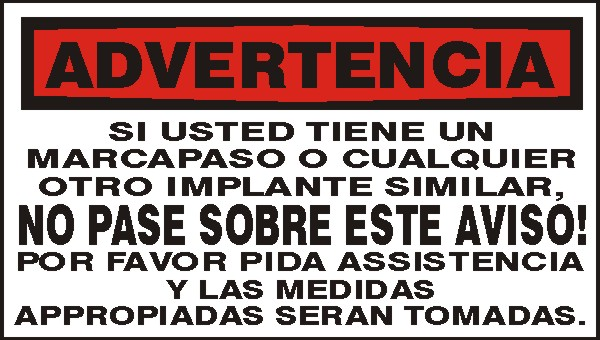 RED_CROSS_SPANISH_ SIGN.jpg (83309 bytes)