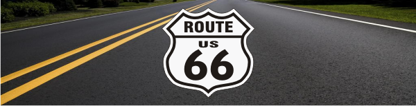 ROUTE 66.png (148005 bytes)