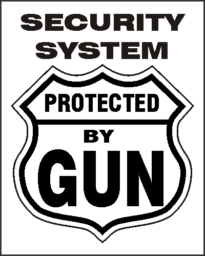 SECURITY SYSTEM SIGN.png (14794 bytes)