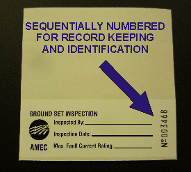 SEQUENTIALLY NUMBERED INSPECTION DECAL.png (105489 bytes)