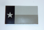 TEXAS FLAG TWO COLORS ON MB.png (21739 bytes)