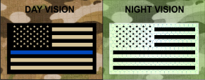 THIN_BLUE_LINE_FWD_USA_SOLASX