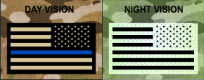 THIN_BLUE_LINE_REV_USA_SOLASX