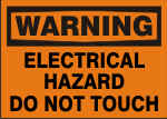 WARNING ELECTRICAL HAZARD DO NOT TOUCH.png (11712 bytes)