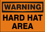 WARNING HARD HAT AREA.png (9043 bytes)