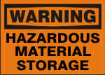 WARNING HAZARDOUS MATERIAL STORAGE.png (12368 bytes)