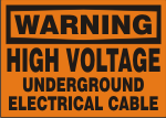 WARNING HIGH VOLTAGE UNDERGROUND ELECTRIC CABLE.png (11696 bytes)