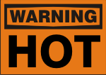 WARNING HOT.png (7065 bytes)