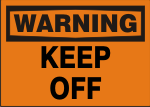 WARNING KEEP OFF.png (7275 bytes)