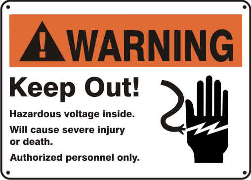 WARNING KEEP OUT.png (58388 bytes)