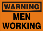 WARNING MEN WORKING.png (9998 bytes)