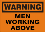 WARNING MEN WORKING ABOVE.png (10403 bytes)