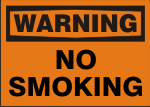 WARNING NO SMOKING.png (9569 bytes)