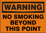 WARNING NO SMOKING BEYOND THIS POINT.png (12086 bytes)