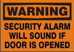 WARNING SECURITY ALARM WILL SOUND.png (13644 bytes)
