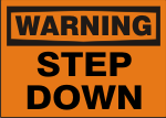 WARNING STEP DOWN.png (9266 bytes)