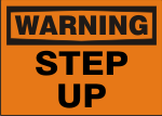 WARNING STEP UP.png (7301 bytes)