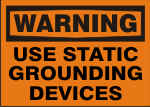WARNING USE STATIC GROUNDING DEVICES.png (12490 bytes)