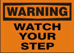 WARNING WATCH YOUR STEP.png (9733 bytes)