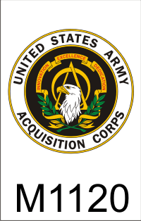 acquisition_corps_emblem_dui.png (54419 bytes)