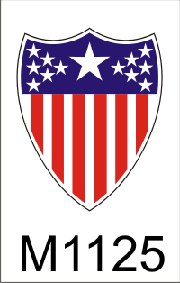 adjutant_general_corps_emblem_shield_dui.png (25883 bytes)