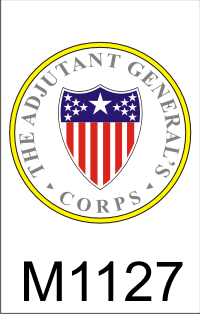 adjutant_general_corps_plaque_dui.png (40042 bytes)
