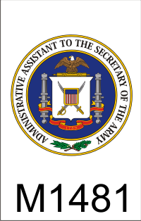 administrative_assistant_army_secretary_seal_dui.png (52834 bytes)