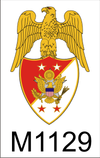aide_chief_of_army_staff_emblem_dui.png (51646 bytes)