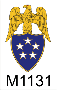 aide_general_of_the_army_emblem_dui.png (45088 bytes)