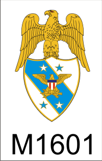 aide_joint_chiefs_of_staff_vice_chairman_emblem_dui.png (46848 bytes)
