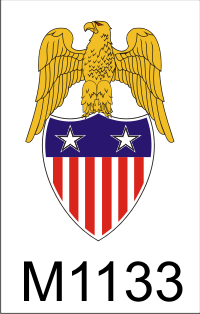 aide_major_general_emblem_dui.png (38396 bytes)