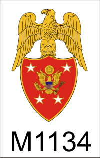 aide_secretary_of_the_army_emblem_dui.png (45745 bytes)