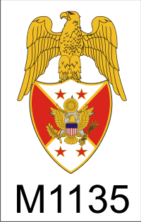 aide_vice_chief_of_army_staff_emblem_dui.png (51442 bytes)