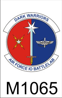air-force_information_operations_battlelab_dui.png (43125 bytes)