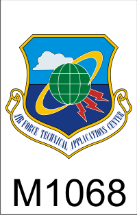 air-force_technical_applications_center_dui.png (45411 bytes)